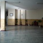 Коридор 2 етаж