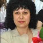 Нели Вълкова Нуцова