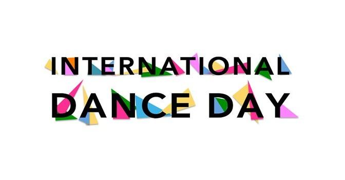 """""""Ритъмът на живота ти"""" – Международен ден на танца"""