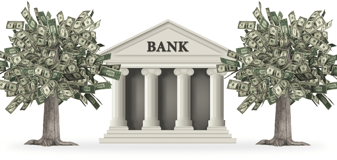 """Час по """"Пари, банки и финансови пазари"""" в банка ДСК – клон Гълъбово"""