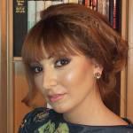 Радосвета Андронова